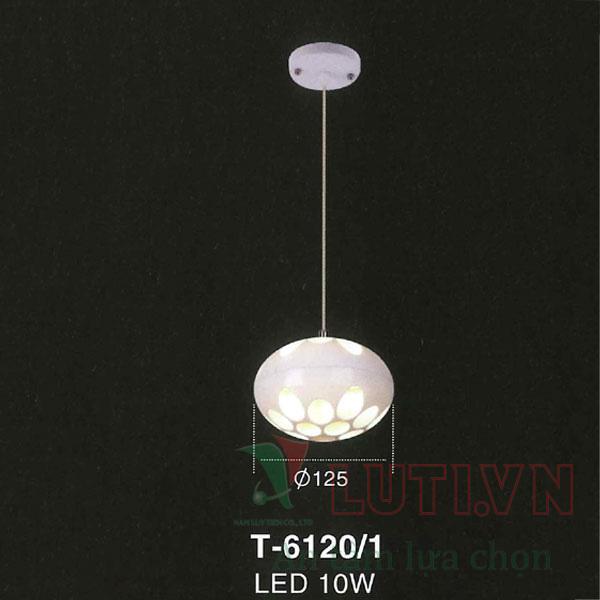 Đèn thả bàn ăn T-6120